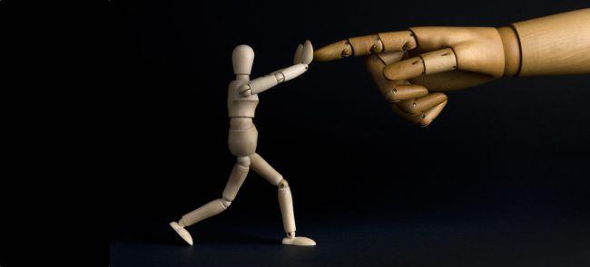 Was Sie gegen Mobbing tun können