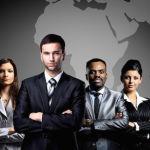 Kulturschock - Handlungsprobleme westlicher Unternehmen in Mittel- und Osteuropa