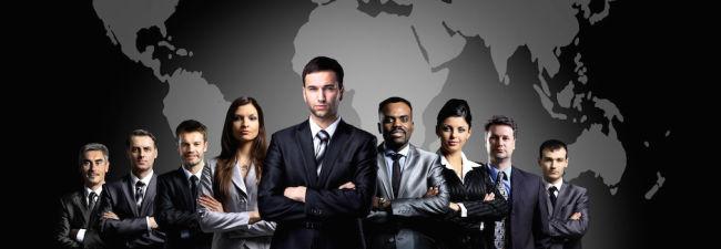 Kulturschock – Handlungsprobleme westlicher Unternehmen in Mittel- und Osteuropa