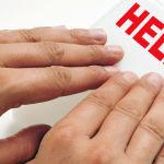 Bleiben Sie stark - Lösungsansätze bei Mobbing am Arbeitsplatz