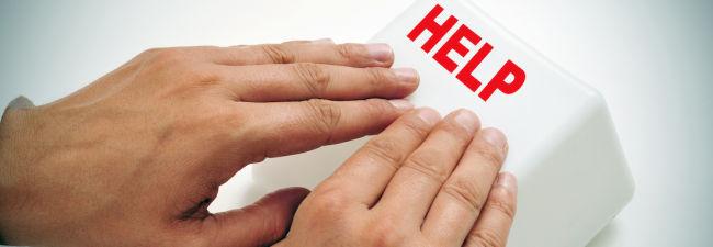 Bleiben Sie stark – Lösungsansätze bei Mobbing am Arbeitsplatz