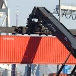 LCL – Versammlungsfreiheit im Seefrachtcontainer