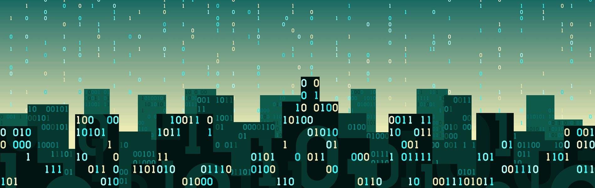 """""""Ab ins IoT mit euch!"""" Güter-Tracking für Lager und Transport"""