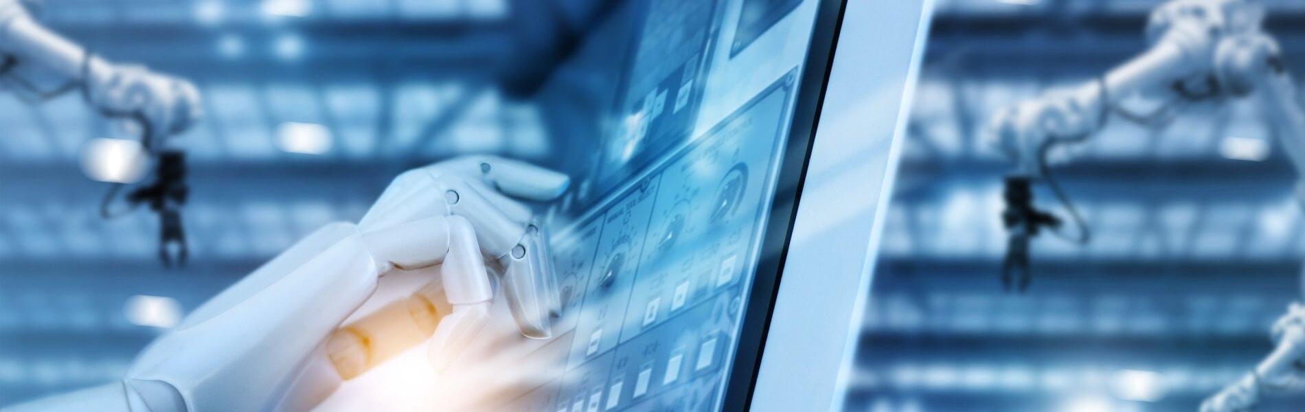 """""""1+1=3"""" – Mittelständler profitieren von der digitalen Dividende – und sprechen darüber auf dem BVL-Kongress"""