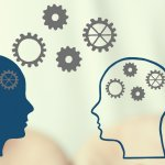 Job Sharing: Shared work, doubled happiness