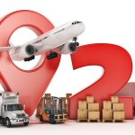 Logistics 2020: Trends and challenges in the coming year
