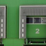 Fraunhofer IML: Wie grün ist Logistikinfrastruktur?