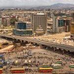 """""""In Afrika steckt gewaltiges Potenzial – auch für die Logistik"""""""