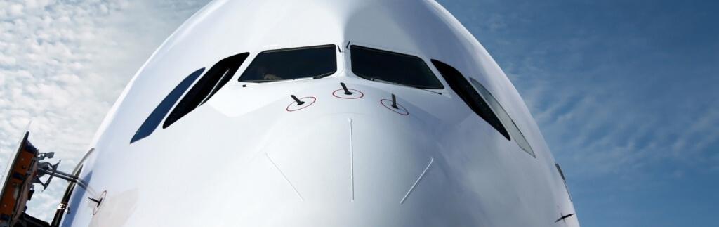 Airbus macht 3D-Druck – additive Fertigung in der Luftfahrt