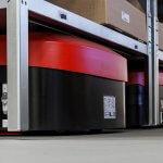Apohem: Logistics partnership with DB Schenker