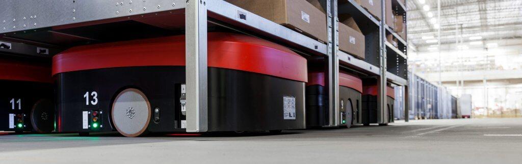 Apohem: Logistikpartnerschaft mit DB Schenker