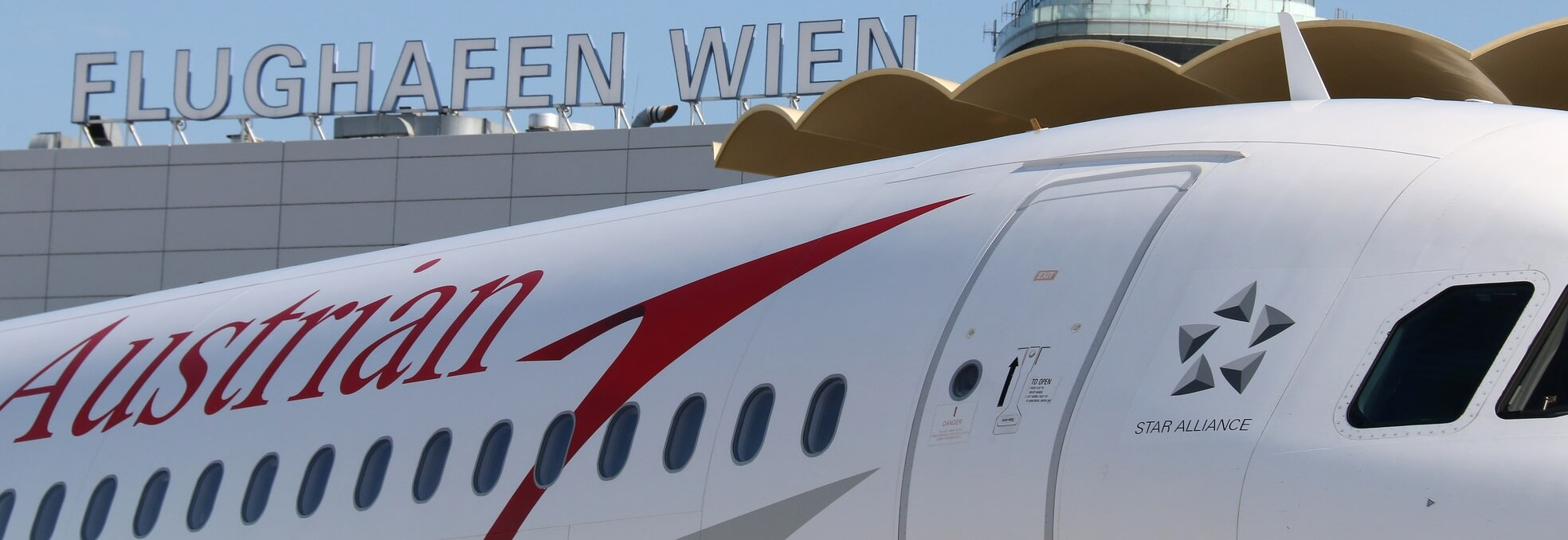 Inflight-Logistik für Austrian Airlines