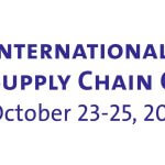 Inspire - Encourage - Act: The International Supply Chain Congress in Berlin
