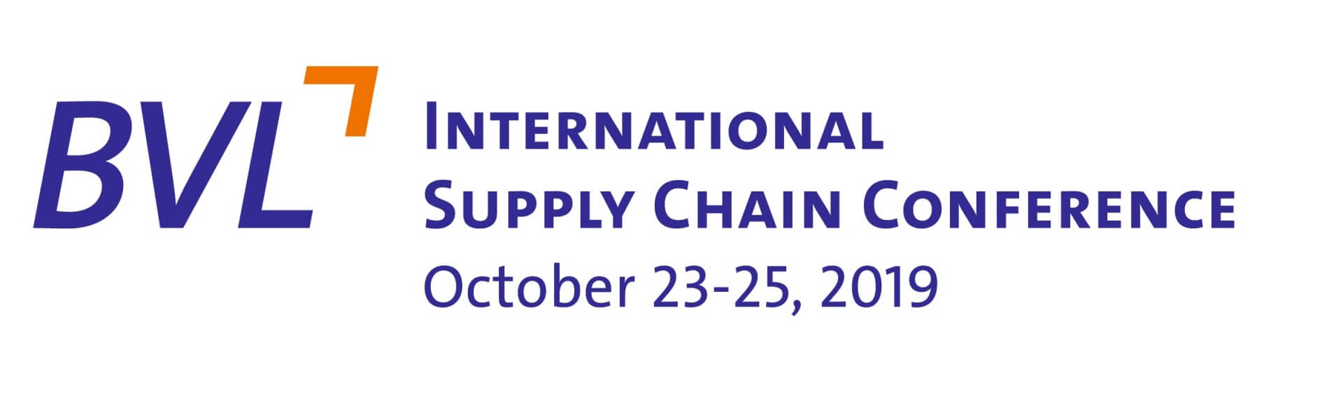 Inspire – Encourage – Act: The International Supply Chain Congress in Berlin