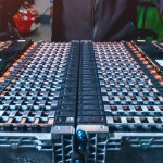 Battery transport: Coverage of the entire logistics spectrum