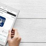DB Schenker komplettiert e-commerce-Angebot