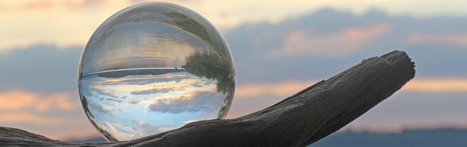 Predictive Analytics: Blick in die Glaskugel oder zuverlässiges Planungswerkzeug?