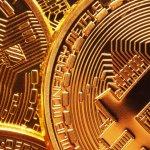 Fälschungssicher und transparent – Bitcoin bietet auch Logistikern Chancen