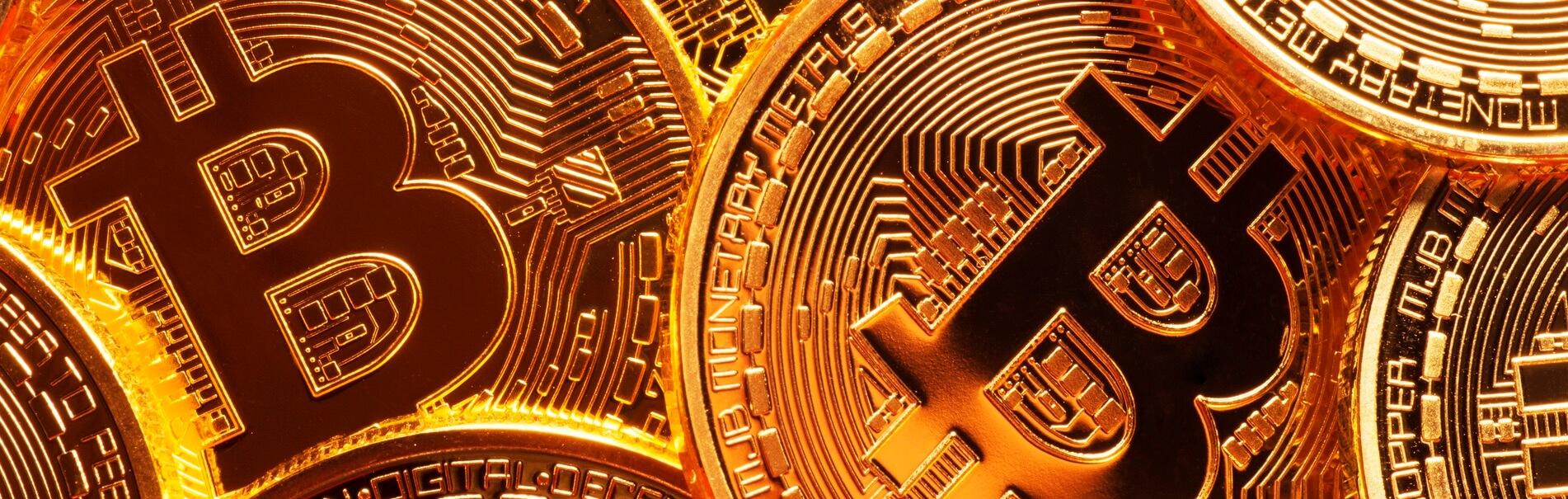 maya coin cryptocurrency news