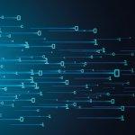Künstliche Intelligenz revolutioniert Transport und Logistik