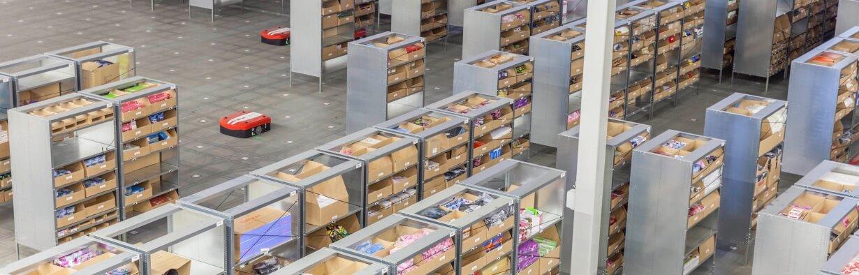 CarryPick wird zur modularen Lösung für eCommerce-Kunden