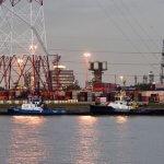 Investitionen für den Aufstieg – Antwerpen ist eine Erfolgsgeschichte