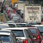 Emissionsfrei und flexibel im Stadtverkehr