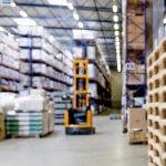 Vertrauen ist gut, Kontrolle ist besser – das Central Pallet Management-System der Schenker Deutschland AG