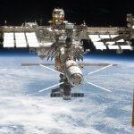 Forschung für die Zukunft: So sichert die Luft- und Raumfahrt die weltweite Mobilität von morgen