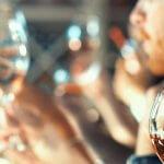 Transportgut Wein – so flexibel müssen Logistiker agieren