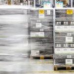 Weinlogistik – Steuer- und Zolllager ersparen den Kunden viel Geld