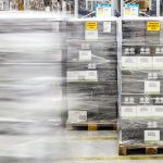 Tax and bonded warehouses save customers a lot of money
