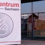 DB Schenker bringt Impfstoff in Sachsens Impfzentren