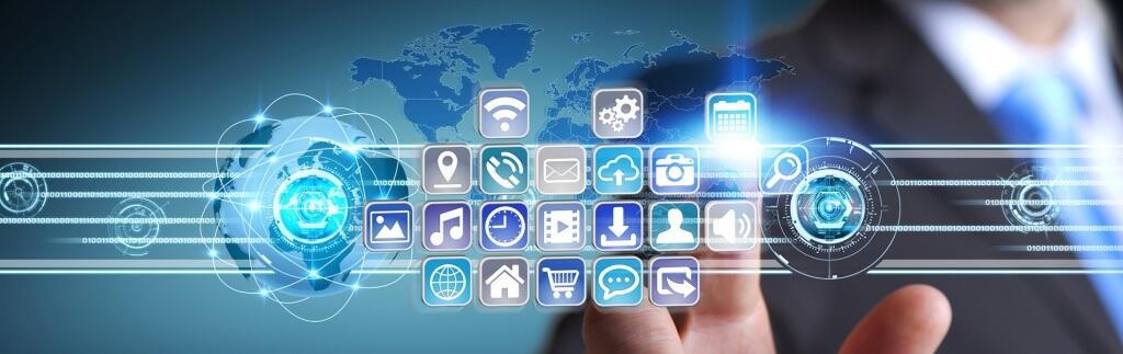 E-Commerce zwingt zur Umstellung von Industrie- auf Handelslogistik