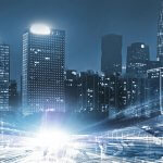 9 Zukunftsszenarien für den urbanen Raum