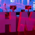 Hannover-Messe 2021: Industrie und Logistik gehören zusammen