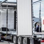 PRG Alliance & DB Schenker: Stark bei Events dank Full-Service-Gedanke