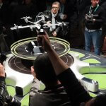 Cooperation and technology: Lessons to be learned from CES 2020