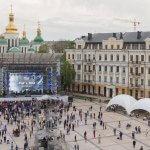 Eurovision Song Contest: 12 Punkte für die Logistik