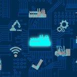 Der Gegenwart einen Schritt voraus: Antizipatorische Logistik mit KI und Predictive Analytics
