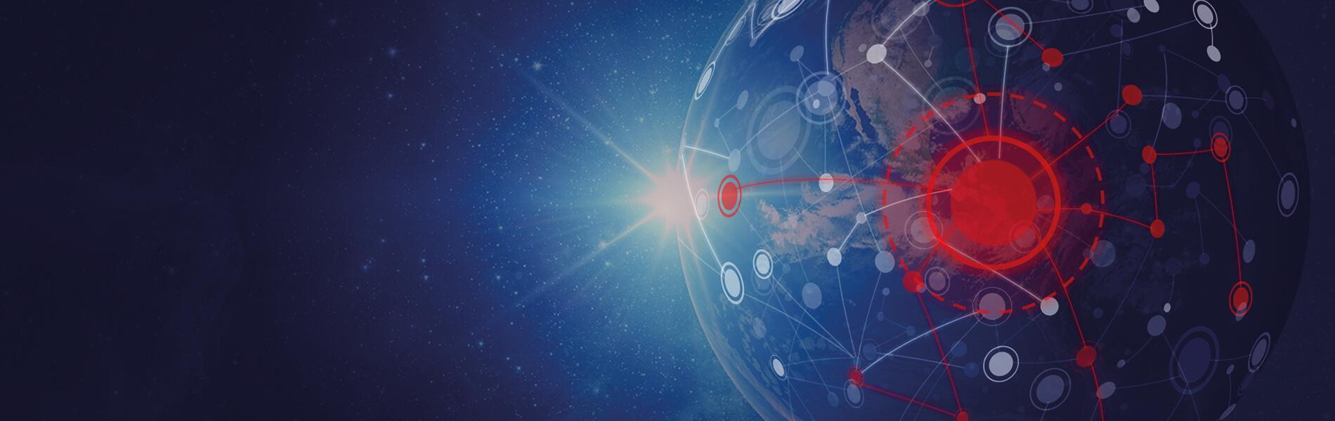 Logistics Orchestrator reduziert Kosten im globalen Ersatzteilgeschäft