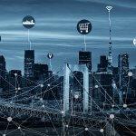 Set the course for urban logistics now! - four scenarios for 2030