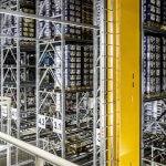 Logistikstandort Saarland: Drehkreuz im Herzen Europas