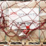 Border experience: Air freight in exceptional circumstances