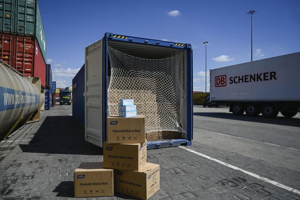 © Deutsche Bahn / Max Lautenschlaeger