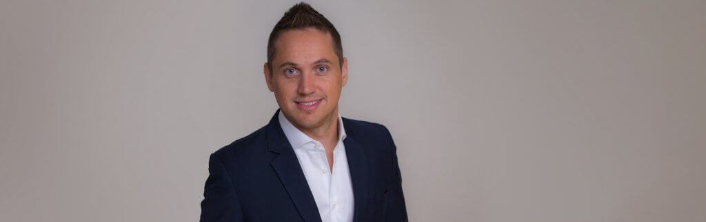 Start-ups: DB Schenker betritt neues Terrain