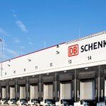 Transshipment terminal in Neufahrn: Complete renovation during ongoing operations