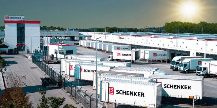Copyright: Fuchs Bau GmbH