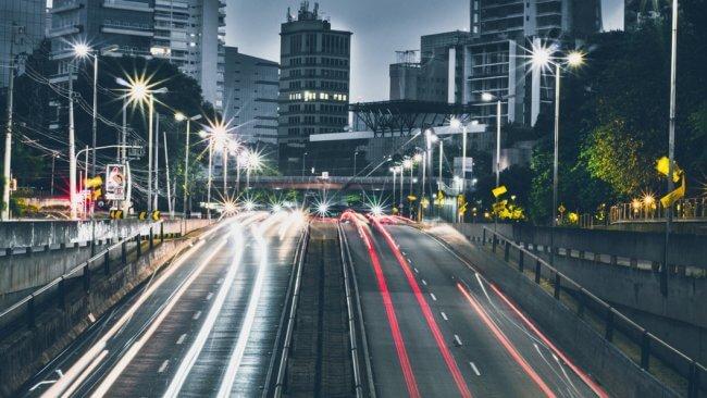 Was sagt der Status quo über die Zukunft der Urbanen ...