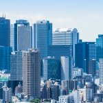 Digitization: Japan wants to become Society 5.0